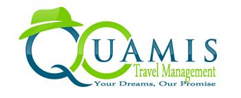 Quamis Travel Proposals